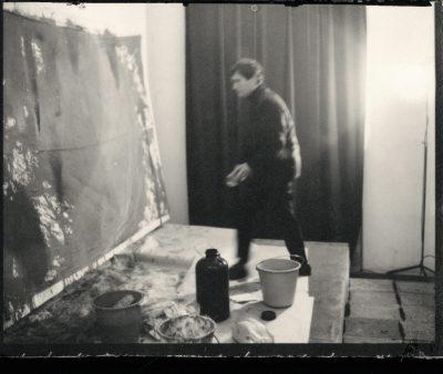6. Aktion Foto: Ludwig Hoffenreich