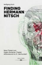 Wolfgang Koch, Finding Hermann Nitsch